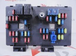 antara instrument panel fuse box vauxhall antara ident da tech 2 fuse box l07 instrument panel da ab999999
