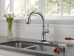 faucet kitchen faucet sets new and pot filler set inspirational bathroom delta of faucets menards sinks