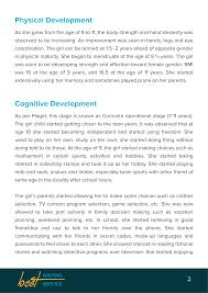 Example Of Essay Report Good Essay And Report Writing An Essay