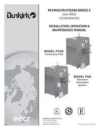dunkirk steam boiler wiring diagram wiring diagram dunkirk pvsb operating instructions