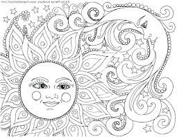 Free Printable Mandala Coloring Pages Special Offer Coloring Pages