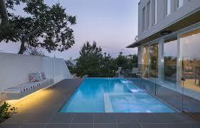 Pool Design Oftb Melbourne Swimming Pool Builders Landscape Architecture