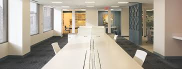open office architecture images space. otj architects incorporated benchstyle workstations in its designlab office space robert severi open architecture images n