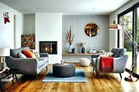 full size of small lounge decor ideas pictures diy living room for spaces apartments designs