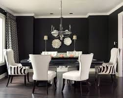 contemporary dining room. Best Contemporary Dining Room Design Ideas