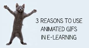Free Gifs For Powerpoint 3 Reasons To Use Animated Gifs In E Learning The Rapid E