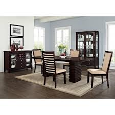 value city furniture dining room sets gray fl cover dining