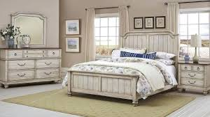 White Distressed Bedroom Furniture Sets Amazing White Distressed ...