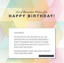 Birthday Ecards Ekarda