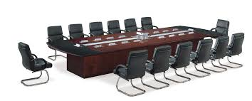 marvelous office furniture conference table with office furniture conference tables safarihomedecor