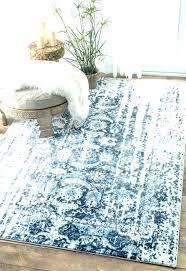 target wool rugs target rug rug blue large size of coffee area rugs target rug blue