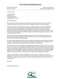 Cover Letter Medical Technologist Impressive Medical Technology