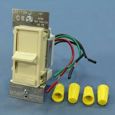 leviton way slide dimmer wiring diagram annavernon leviton dimmer switch wiring solidfonts