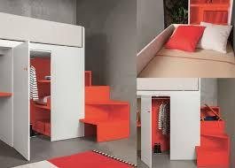 modern kids furniture. Buy Nidi Modern Kids Bedroom Furniture Online At Mood