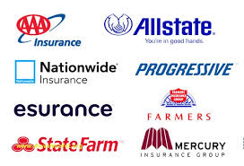 The General Insurance Quotes Enchanting The General Auto Insurance Quote Luxury The General Insurance Quote