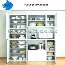 brilliant design free standing storage shelves kitchen cabinet with stand alone kitchen cabinet free standing kitchen