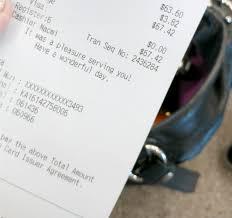 23 fil a menu hacks for getting en the krazy coupon lady