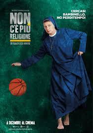 Non c'è più religione (#13 of 15): Extra Large Movie Poster ...