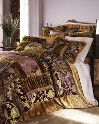 neiman marcus bedroom furniture. Sweet All Outdoor Furniture Neiman Marcus Bedroom