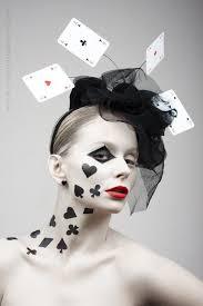 girl diy costume ideas