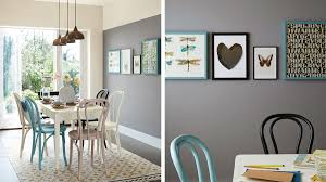Dulux Light Grey Matt Emulsion 4 Ways To Decorate With Grey Dulux