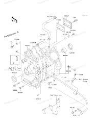 Zx12r stator wiring diagram stator nissan frontier wiring diagrams
