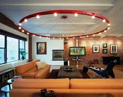 ceiling lighting fixtures best living room lighting fixtures