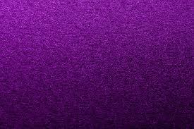 purple carpet texture. vintage purple carpet texture background p