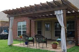 Simple Pergola pergola design ideas outdoor pergola curtains for pergola 7989 by xevi.us