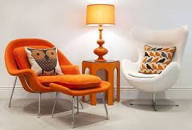 New Mid Century Modern Furniture How To Try Mid Century Modern