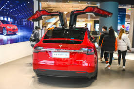 It's a smaller version, but it shares the. How Much Does A 2021 Tesla Model X Cost