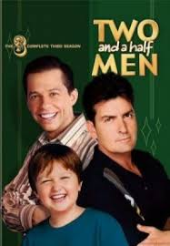 watch two and a half men season 10 123movies full movies two and a half men season 9 2011