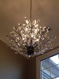 home lighting guide. Home Lighting : Foyer Chandelier Size Guide Chandeliers Amazon Throughout Calculator R