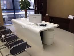 acrylic office desk. Acrylic White Gloss Office Desk Chair