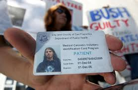 Immigrants County Cards Illegal Identification For Michigan