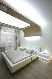 Modern Bedroom Idea 67 Stylish Modern Small Bedroom Ideas