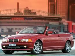 Coupe Series 2001 bmw 325ci convertible : BMW 3 Series Cabriolet (E46) specs - 2000, 2001, 2002, 2003 ...