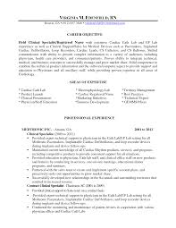nursing resume medical surgical professional resume cover letter nursing resume medical surgical professional resume cover letter sample