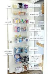 bathroom closet organization ideas. Bathroom Closet Organizer Ideas Organize Best Organization On 4 Linen Storage S