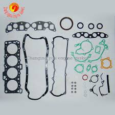 online get cheap nissan diesel parts aliexpress com alibaba group for nissan sentra diesel engine gasket sets cd17 overhaul complete gasket high quality full set engine parts 10101 54a8e