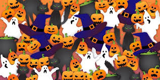 Hidden object games put your observational skills and detail orientation to the test. Can You Spot The Hidden Bat In This Tricky Halloween Puzzle