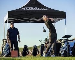 Image result for titleist fitting days