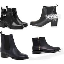 chanel ankle boots. look a like kylie\u0027s chanel boots ankle