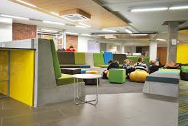 Office Space Designers Stunning Design Ideas OFFICE EDUCATION MEETING SPACES