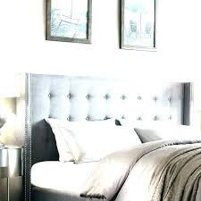 rustic white headboard – clintonlibby.co