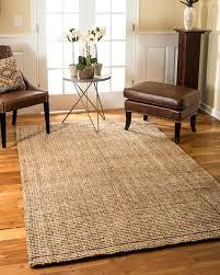 jute rugs see details a chambers jute rug jute rugs 8x10 jute and sisal