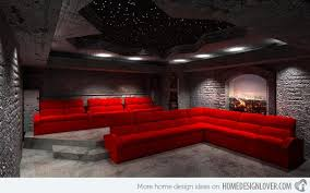 home theatres designs. luxurious home theater theatres designs e