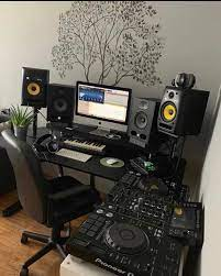 If you're wondering how to promote music on reddit this article will show you the way. Where Can I Find This Music Production Desk Musicproduction