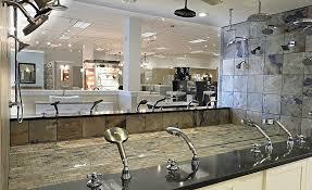 frank webb bath showroom. f.w. webb recently remodeled and expanded its frank webb\u0027s bath \u0026 lighting showroom in bangor,