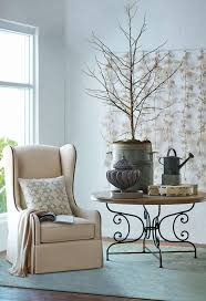 31 Best Furniture Images On Pinterest Chairs French Chairs And